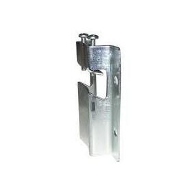 Support pour vase Chauffage ZILMET 4 à 25 litres