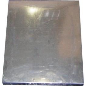 """Socle de chaudière Type """"A"""" 600 x 650 x 80 mm"""
