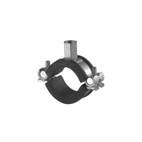 Collier PERFECKT R Isophonique M8/M10 63-68 mm