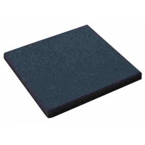 Dalle anti-vibratile VIBROMAT 500x500 mm (Charge maxi 500 kg)