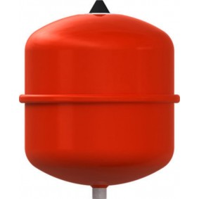 Vase d'expansion Chauffage REFLEX N 18 litres