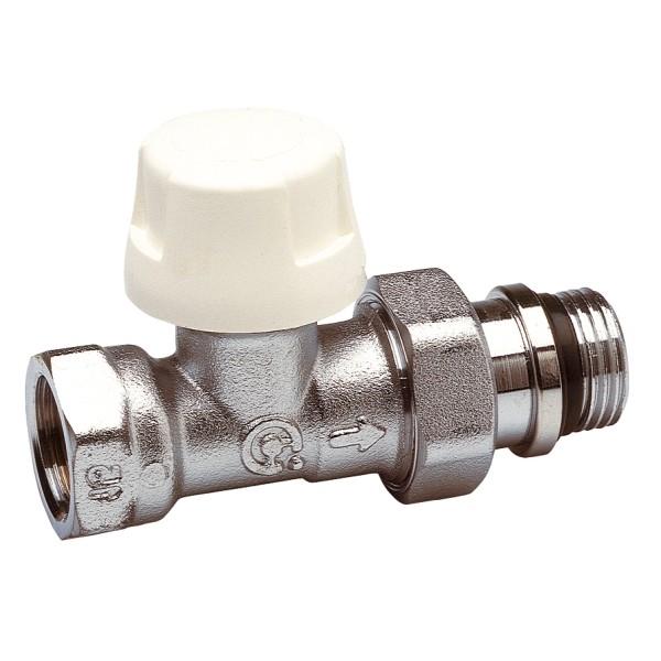 Corps de robinet thermostatique 3 8 droit thermador mutec france - Robinet thermostatique droit ...