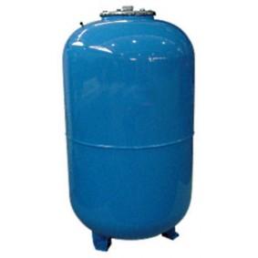 Vase d'expansion sanitaire VEXBAL 60 litres sur pieds - THERMADOR