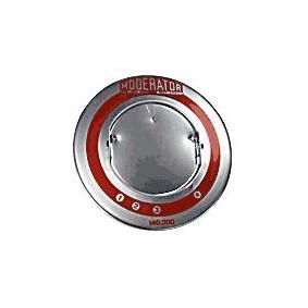 Stabilisateur de tirage MODERATOR B1 (97 à 140)