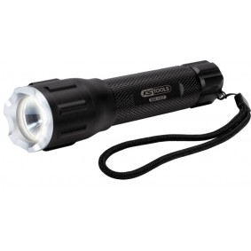Lampe Cree led avec focus 130 lumens - KS TOOLS