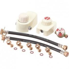 Coffret BIP DS 31-01 PROPANE débit 1,3 kg/h