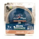 Flexible Gaz Butane/Propane TRESSINOX 10 Ans 1.00 m