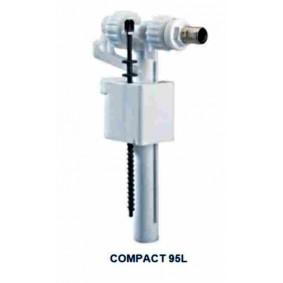 Robinet Flotteur COMPACT 95L NF