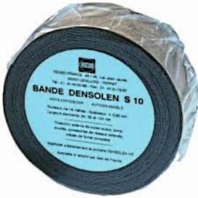 Rlx bande DENSOLEN S 10 l.50 mm