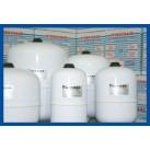 Vase d'expansion sanitaire HYDROCHAUD - 5 L
