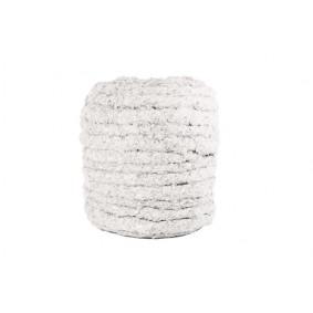 Sac de 10 kg de Bourrelet Coton