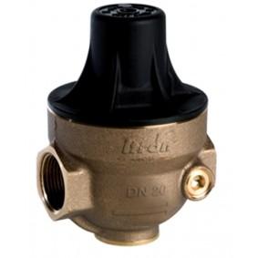 """Réducteur de pression ISOBAR+ FF 3/4"""" NF"""