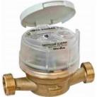 """Compteur d'eau Divisionnaire NARVAL DN15 - 3/4"""" x 110 mm Froid"""