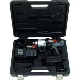 """Clé à chocs 1/2"""" à batterie - 539 Nm - KS TOOLS"""