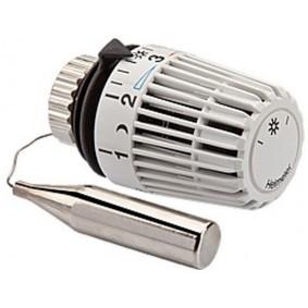 """Tête thermostatique """"K"""" avec sonde à distance - capillaire de 2,00 mt"""