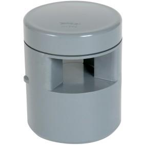 Clapet équilibreur de pression SAV diam.100-110 - Nicoll