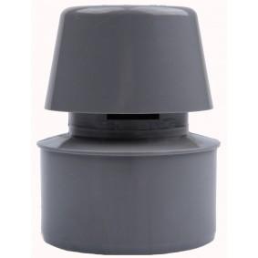Ventilair ABU D. 32