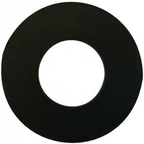 Joint de Soupape pour Réservoir 400 (65x30x3 mm)