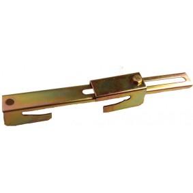 Crampon TTR gr.Modèle sple M 8