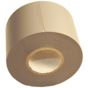 Ruban adhésif PVC 33 ml Gris