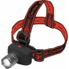 Lampe frontale Cree LED  - KS TOOLS