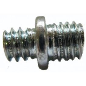 Raccord jonction M.M. M7x150 x M8x125 Lg.13