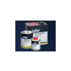 Pot de 660 gr. du Colle K414 (KAICOL) pour Manchon Isolant