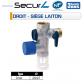 """Groupe Sécurité SecurL LAITON 3/4"""" - SOMATHERM"""
