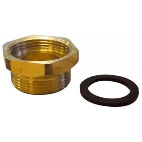 Kit de Rallonge pour Circulateur 160 - 30 mm