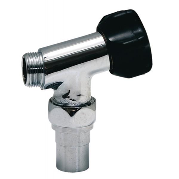 robinet de chasse d eau robinet chasse d eau robinet chasse d eau sur m canisme chasse d 39. Black Bedroom Furniture Sets. Home Design Ideas
