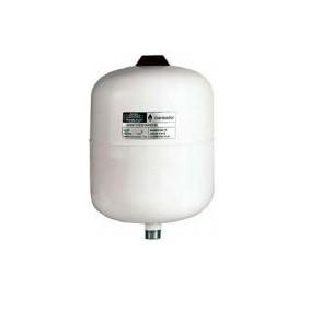 Vase d'expansion Solaire THERMADOR 18 litres
