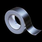 Rlx Ruban ALU adhésif larg. 50 mm