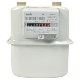 Compteur Gaz RF1 G6 10 m3/h (10/32)