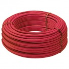 Couronne 240 mt Tube PER Nu BAO 13x16 Rouge