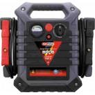 Booster 12/24V - 1400/700A - KS TOOLS