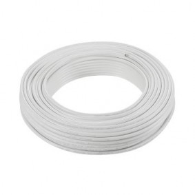 "Couronne de 100 mt Tube Multicouche OVENTROP ""Copipe"" HSC DN12 16x2,0 mm"