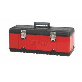 Boîte à outils bi-matière 582x298x255 - KS TOOLS