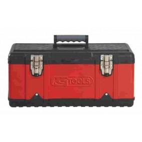 Boîte à outils bi-matière 470x238x203 - KS TOOLS