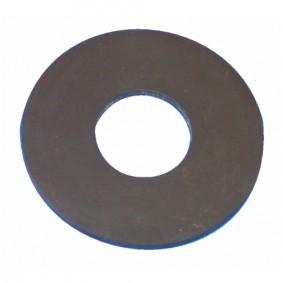 Joint de Soupape Réservoir 2100-2101-100-101.