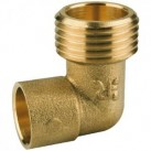 Coude male FC 92 GC 10-1/2""