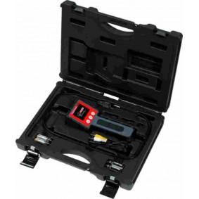 Coffret ULTIMATE Vision BASIC 8,5 mm 7 pièces - KS TOOLS