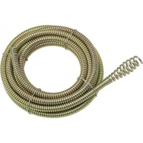 Spirale de rechange diam.8 lg.7.50 mt - KS TOOLS