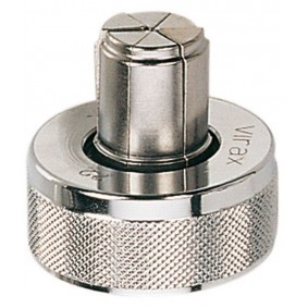 Outil à emboîture cuivre diam.10 mm - VIRAX