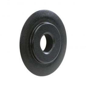Molette cuivre pour Mini coupe-tubes 3-28 mm, 3-35 mm ZR35 - VIRAX