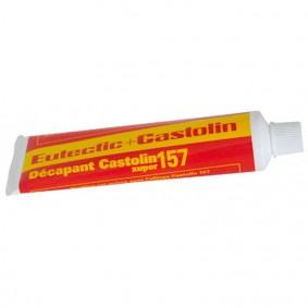Décapant Xuper 157 tube 100 g - 0100P - CASTOLIN