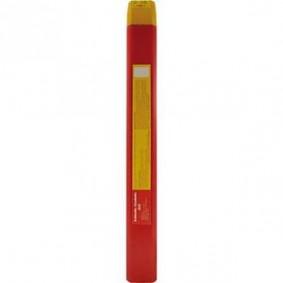 Brasure Forte 2 mm Ag.2% - CASTOLIN 800 2010P - 1 Kg.
