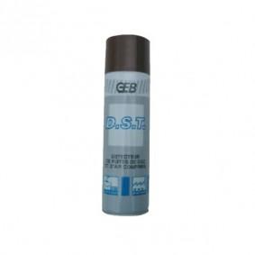 Détecteur de fuites gaz 210/125 ml