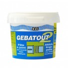 Tube de 125 ml GEBATOUT 2