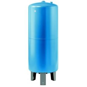 Vase d'expansion à vessie Statico SU 3 bars 140 litres.