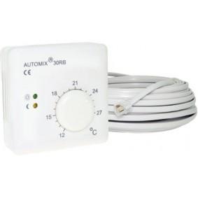 Sonde de température ambiante pour RA30Q